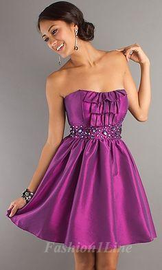 Such a pretty dress I love it!  #women #fashion #dress