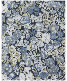 This is the beautiful Liberty fabric i used to make my husbands wedding tie  Chive S Tana Lawn, Liberty Art Fabrics. Shop more Liberty Art Fabrics at Liberty.co.uk