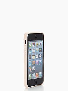 speak of the devil iphone 5 case, multi