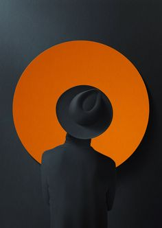 Eiko Ojala Illustration Ploom Tv - Eiko Ojala Is A Renowned Illustrator And Graphic Designer He Is Based Between Estonia And New Zealand Eikoploom Tv More I Found My Silence I Found My Silence Is A Series Of Person Art And Illustration, Art Illustrations, Inspiration Art, Graphic Design Inspiration, Art Inspo, Creative Inspiration, 3d Artwork, Fantasy Artwork, Eiko Ojala