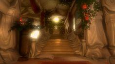 Bioshock 2 Bioshock Rapture, Bioshock 2, Game Art, Home Decor, Decoration Home, Room Decor, Playroom Art, Interior Design, Home Interiors