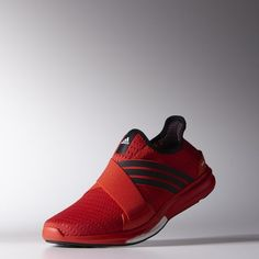 reputable site 7ba85 8a29e adidas - Climachill Sonic Boost Shoes Boost Shoes, Adidas Shoes, New Adidas  Shoes