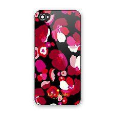 #iphone7case #iPhone7PlusCase #iPhone6case #iPhone6scase #iPhonecase #case #iPhone6plus