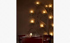 maximo bistrot mexico - Google Search