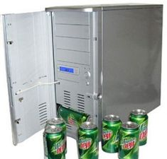 soda-dispenser