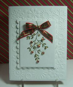 Peaceful Wishes by jandjccc - Cards and Paper Crafts at Splitcoaststampers