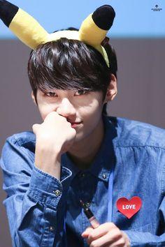 Black Joker, Boys Republic, How To Speak Korean, I Still Love You, Lee Sung, Grown Man, Kpop Boy, To My Future Husband, Boy Groups