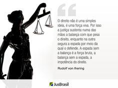 O www.JusBrasil.com.br vem quebrando o mito de que o brasileiro não se interessa por seus direitos, deveres e pela política nacional. Com apenas 4 anos de vida, já está entre os 50 sites mais visitados pelos brasileiros.