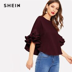 Women's Clothing Womens Vest Crop Bloues Shirt Casual Tops Short Sleeve Sport Fashion Sexy Solid Streetwear Blusas Blouse Women Roupas Feminina Extremely Efficient In Preserving Heat