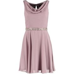 Laona Cocktail dress / Party dress powder