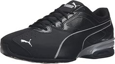 online shopping for PUMA Men's Tazon 6 FM Running Shoe from top store. See new offer for PUMA Men's Tazon 6 FM Running Shoe Running Shoe Reviews, Best Running Shoes, Running Sneakers, Men's Sneakers, Jogging Shoes, Me Too Shoes, Men's Shoes, Nike Shoes, Tennisschuhe Outfit