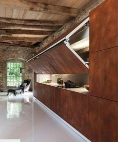 Warendorf kitchen
