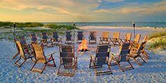 Omni Amelia Island Plantation Resort (Amelia Island, Florida)