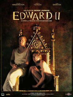 """"""" Edward II""""."""
