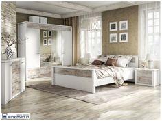 Спален комплект Castello