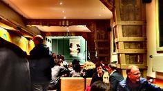 ZEBRA Gala at interfilm berlin #zebrapoetryfilm