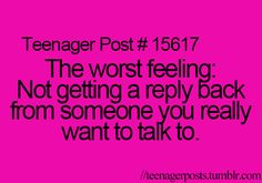 So true yet sad. please text me ummm relatable Teenager Quotes, Teen Quotes, Teenager Posts, Funny Teen Posts, Funny Quotes For Teens, Crush Quotes, Life Quotes, Funny Relatable Memes, Relatable Posts