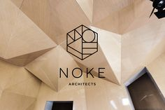 NOKE Architects aspires to create a 'world exceptional'. A dream manageable through partnership of NOKE's skills with the vision of our clients. We strongly believe in cooperation and unity of minds. The mixture of our experience and intuition together with the dream of the client can create an extraordinary, bespoke and functional beauty.