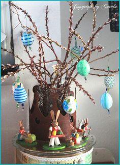erzgebirge bunny folk art
