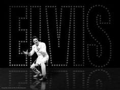 Elvis+Presley+elvis+68+comeback+special
