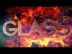 Sexiest 3D Glass Intro Ever (Template Included) | After Effects Tutorial - YouTube