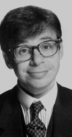 Bengalszkij, a Varietészínház konferansza / the speaker of the Variety Theatre - Rick Moranis Hollywood Stars, Classic Hollywood, Rick Moranis, The Master And Margarita, I See Stars, Laughter The Best Medicine, Little Shop Of Horrors, Saturday Night Live, Attractive People