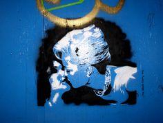 brooklyn-street-art