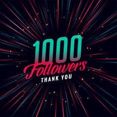 Royalty-Free Vector Images by StarLineArts (over 1000 Followers, How To Get Followers, Free Vector Images, Vector Free, Free Followers On Instagram, Portfolio Pdf, Vector Photo, Free Design, Templates