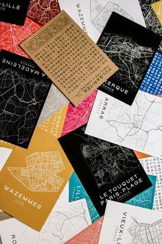 Découvrez nos affiches map ! Nos affiches plan ville sont designées à Lille à la main. Une gamme d'affiches cartes à collectionner par Ciel, mon Beffroi #lille #letouquet #lamadeleine #wazemmes #vieuxlille #couleurs #decoration #lilloise #lillois #deco #createur #trends #colors #2020 #2021 #tendances #kraft #dunkerque #arras #vulgarites #insultes #jurons #grosmots #chti #chtimi #nord #hautsdefrance #pas de calais #france #carte #map #plan #affiche #affiches #poster #posters Plan Ville, Calais France, Ciel, Playing Cards, Cards Against Humanity, Posters, Plans, Etsy, Decoration