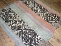 Items similar to Peruvian Frazada, Hand Woven by my Ancestors on Etsy Weaving Process, Hand Weaving, Feather Pillows, Creative Skills, Colorful Pillows, Wool Pillows, Sheep Wool, Hand Spinning, Yarn Colors