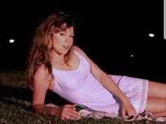 Mariah Carey 90s, Happy Anniversary, Singer, Shit Happens, Couple Photos, Concert, Lamb, Butterfly, Queen