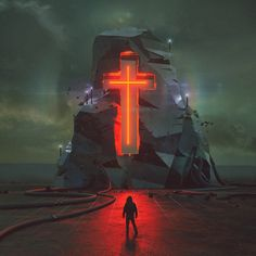 More Everydays by Beeple | Abduzeedo Design Inspiration