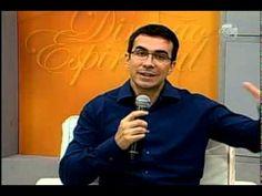 A sabedoria das esperas - Pe. Fábio de Melo - Programa Direção Espiritual 16/11/2011 - YouTube