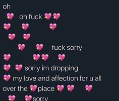 Meme Pictures, Reaction Pictures, Wholesome Pictures, Cute Love Memes, Bullet Journal Banner, Wholesome Memes, No Me Importa, Cartoon Memes, Mood Pics