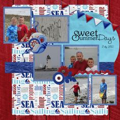 Layout using Smooth Sailing by Queen Wild Scraps available here:  http://www.scraps-n-pieces.com/store/index.php?main_page=product_info=66_70_id=1457