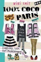 Mijn recensie over Niki Smit – 100% Coco Paris (2e recensie)   http://www.ikvindlezenleuk.nl/2016/05/niki-smit-100-coco-paris-2erecensie/