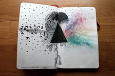 Cool Hipster Drawings Tumblr - ImageStack