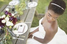 Bayvue Estate | Gloucester, Virginia Wedding | Intimate bridal portrait | Burgundy, white, and navy wedding inspiration