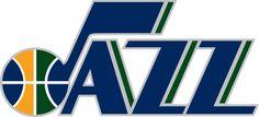 Utah Jazz - Official Website. Provided courtesy of www.sportsinsights.com.