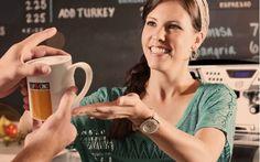 Unser CUP&CINO Kaffee-Konzept - röstfrischer Hochland-Kaffee- moderneste Kaffeemaschinen und technischer Service - alles in einem. Das ist beste Unterstützung im Kaffee Business!