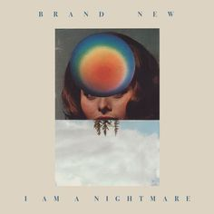 "-The official release of Brand New's ""I Am A Nightmare"" single -12"" vinyl single with b-side lyric etching-Featuring artwork created by Morning Breath-Black vinyl-Indefinite pressing quantity-Includes digital download-No cancellations, refunds, or exchanges will be accepted"