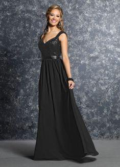 Davinci+Bridesmaid+Dresses+-+Style+60238