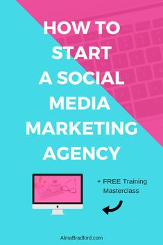 Social Media Scheduling, Marketing and Analytics Tool Social Media Automation, Social Media Analytics, Social Media Marketing Business, Facebook Marketing, Social Media Tips, Marketing Digital, Online Marketing, Marketing Automation, Online Business