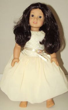 890f8c0f8f8c 18-034-American-Girl-Doll-of-the-year-