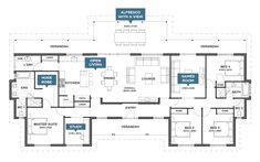 Great Gatsby Mansion Floor Plan Google Search Sweet