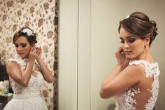 Meu-Dia-D-Casamento-Gabriela (10)