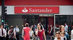 Divulgado balanço: somente bancos lucram no Brasil, graças à #JurosAbusivos