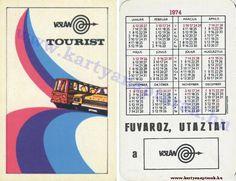1974 - 1974_0351 - Régi magyar kártyanaptárak