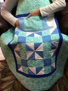 Quilts that have sold and feedback. If there is anything there you would like but do not see on my website, contact me.