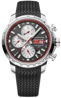 Chopard Mille Miglia 168555-3001